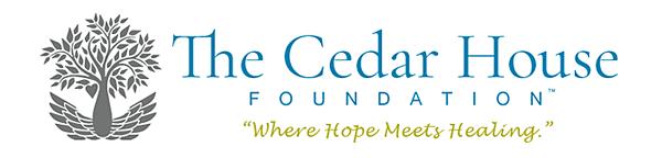 The Cedar House in Abilene, KS - Recovery Begins Here